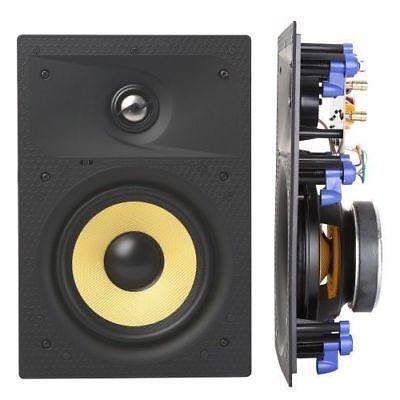 """7 Pack - TDX 8"""" Home Speaker"""
