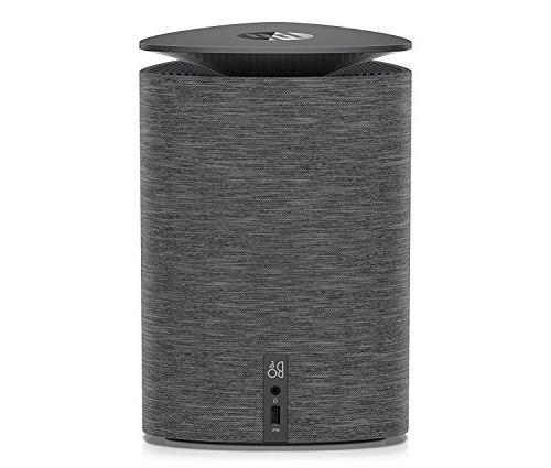 HP Pavilion 600 Wave Desktop - Intel Core i7-6700T Quad-Core