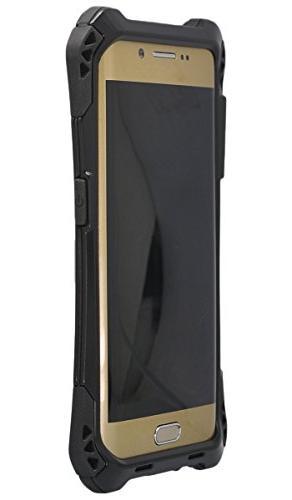 Klipsch - Surround Speakers - Black