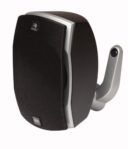 Logitech THX-Certified 5.1 Digital Surround Speaker System