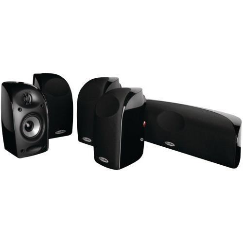 Polk Audio TL150 Speaker