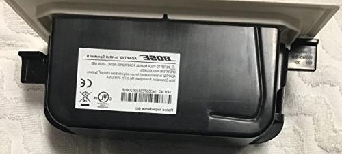 Bose AdaptIQ II