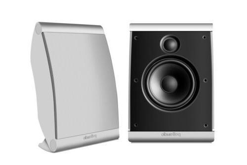 audio owm3 white 2 way multi application