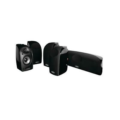 audio tl150 surround speaker system tl 150