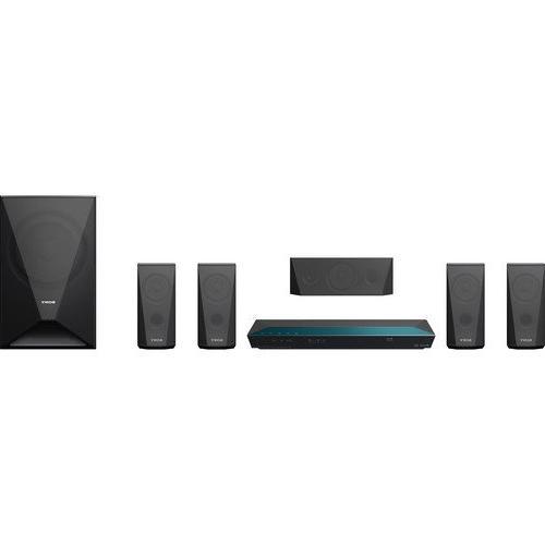 3d blu ray surround sound
