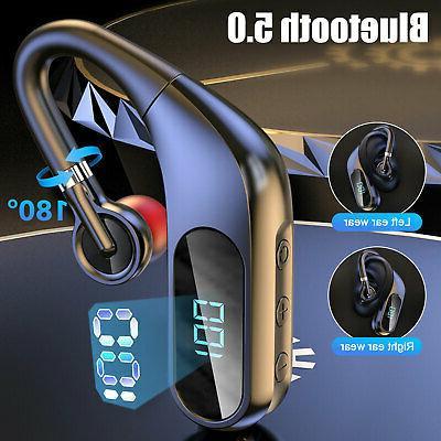 bluetooth soundbar tv home speaker system wireless