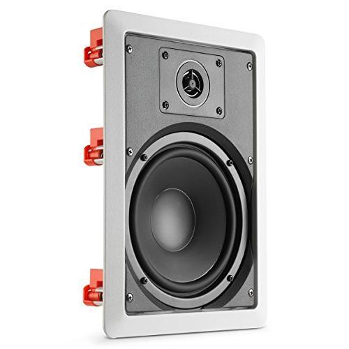 JBL C-6IW Speaker