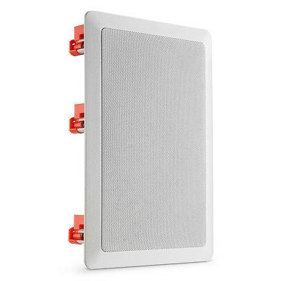 """JBL C-6IW 6.5"""" In-Wall Speaker"""
