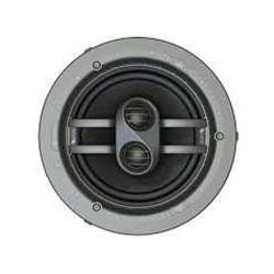 Niles Surround Effect Home Speaker Set of 2 Black