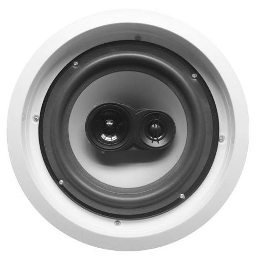 Ceiling Home 5 Speaker Set
