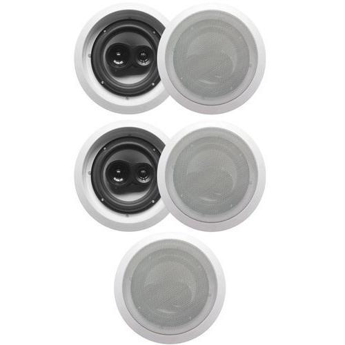 Acoustic Audio CS-IC83 In 5 Set Way 1750 CS-IC83-5S