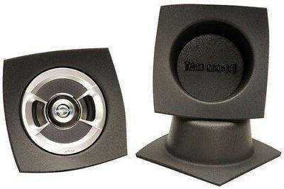 dei 050330 boom mat speaker