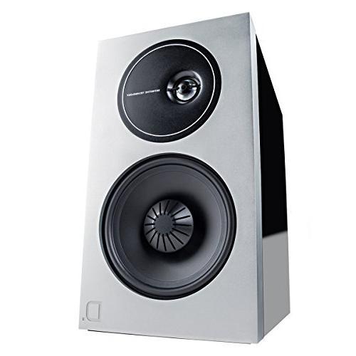 Definitive Demand Series D11 High-Performance -