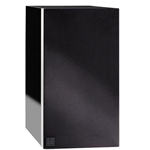 Definitive D11 -
