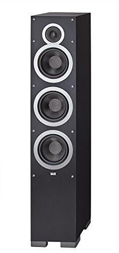 ELADF61BK ELAC - Debut F6 Tower Speaker