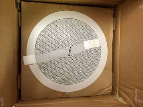 freespace model 16 loudspeaker