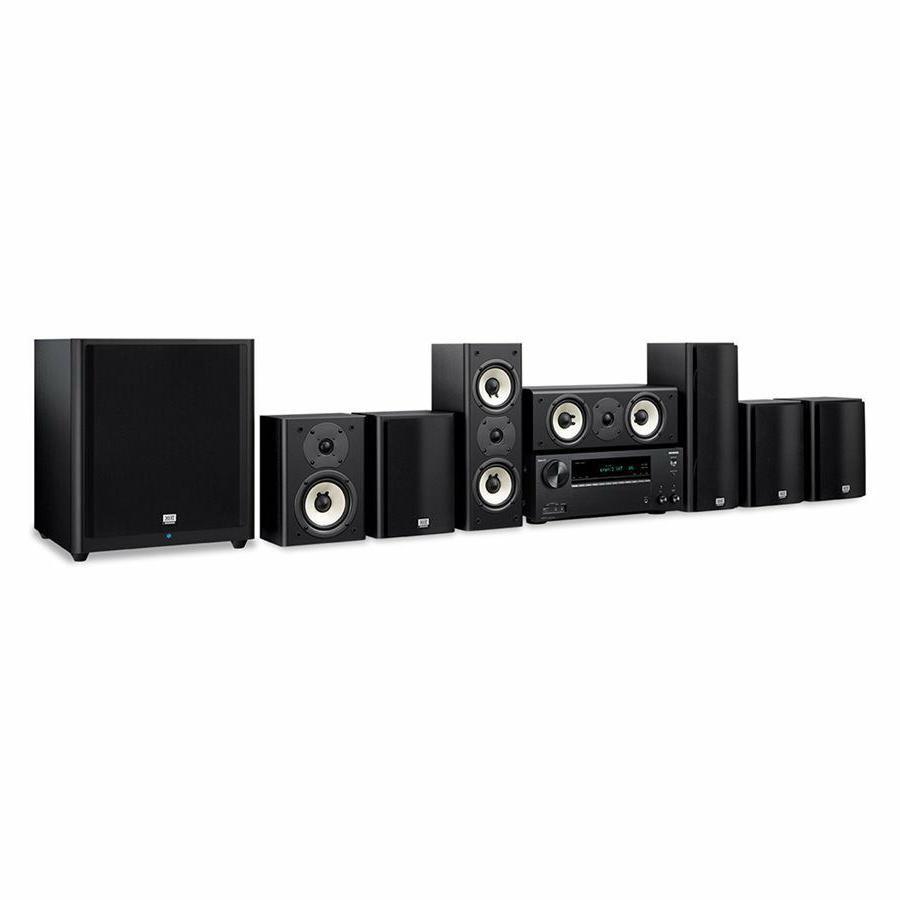 ht s9800thx certified 7 1 channel surround