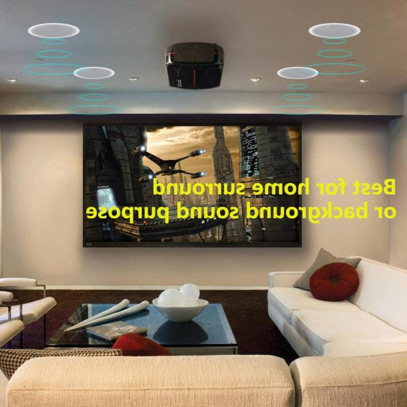 Keiid Inch Sound Speaker