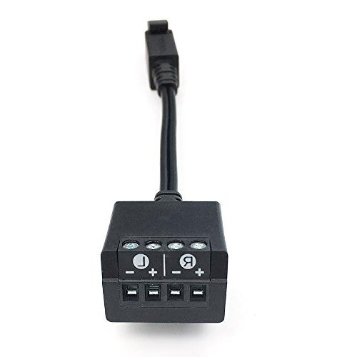 lifestyle 600 650 system speaker