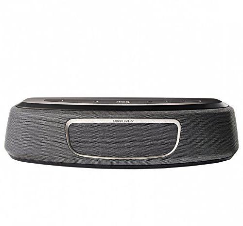 Polk Audio MagniFi Ultra Compact Home Theater Bar with Bundle and Polishing Cloth