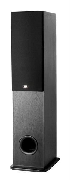"""NEW MTX FloorStanding Speaker.Dual 6.5"""" Woofers.Home Theater"""