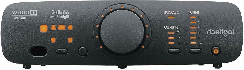 NEW Z906 5.1 Surround Speaker System