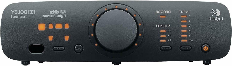 NEW 5.1 Surround Speaker