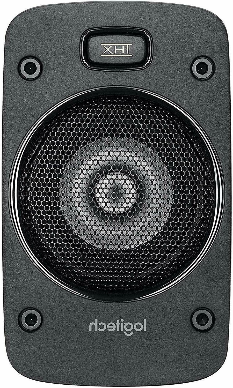 NEW 5.1 Surround Sound Speaker
