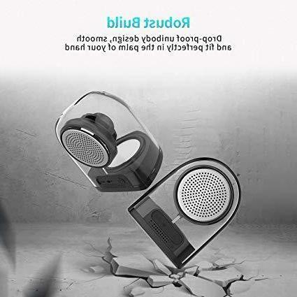 Outdoor Wireless Surround Sound Outdoor Magnetic Speaker