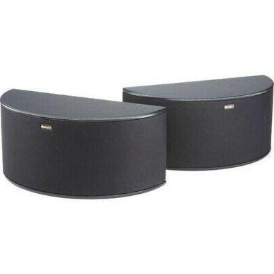 Klipsch Pair Sound Speakers BRAND