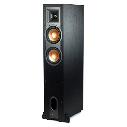 Klipsch Dolby Atmos Floorstanding -