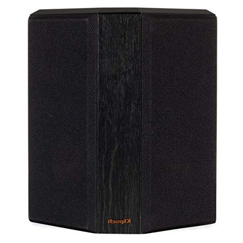 Klipsch RP-402S Reference Premiere