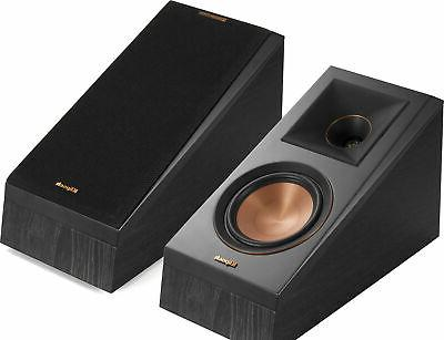 rp 500sa reference premiere dolby