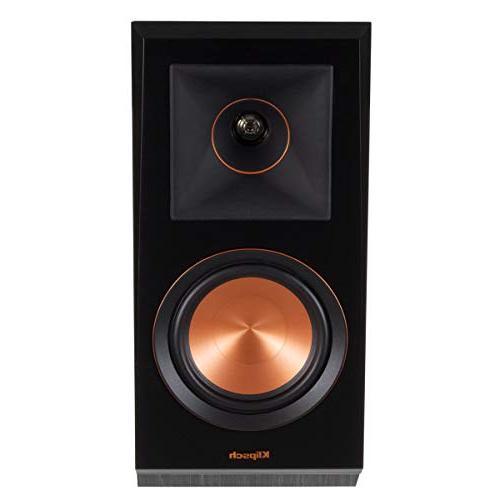 Dolby Atmos Pair