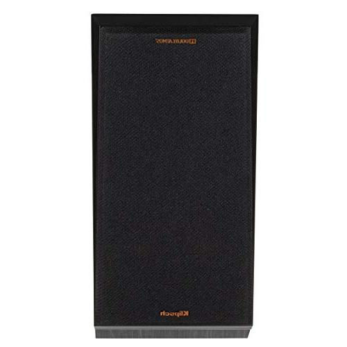 Klipsch RP-500SA Reference Dolby Pair