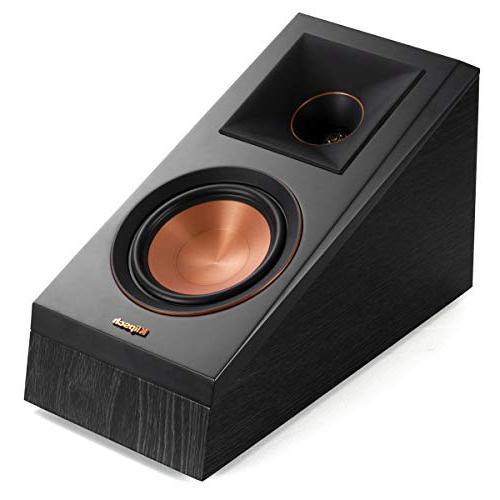 Klipsch RP-500SA Dolby - Pair