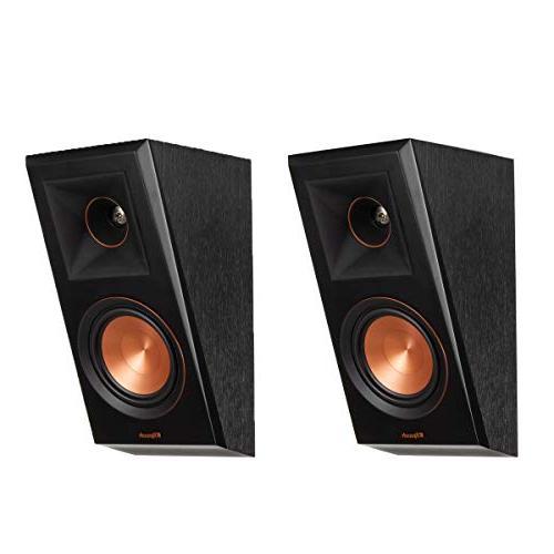 Klipsch RP-500SA Dolby Atmos Speakers Pair
