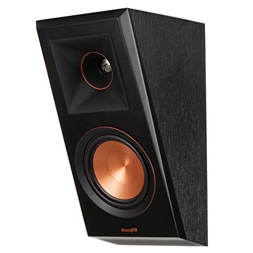 Klipsch RP-500SA Dolby Pair