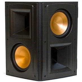 rs 62 ii reference series