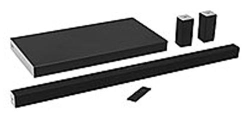 sb4051 d5 sound bar