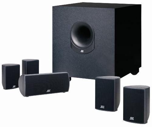 scs145 5 home cinema speaker