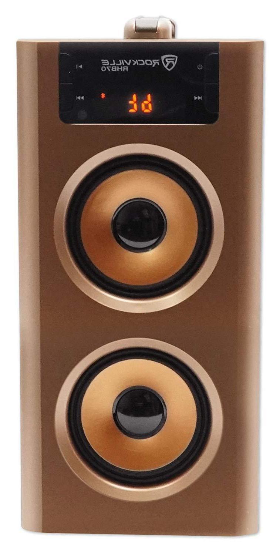Surround Sound System Rockville