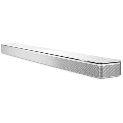 Bose Wireless Module & Surround Speakers - White