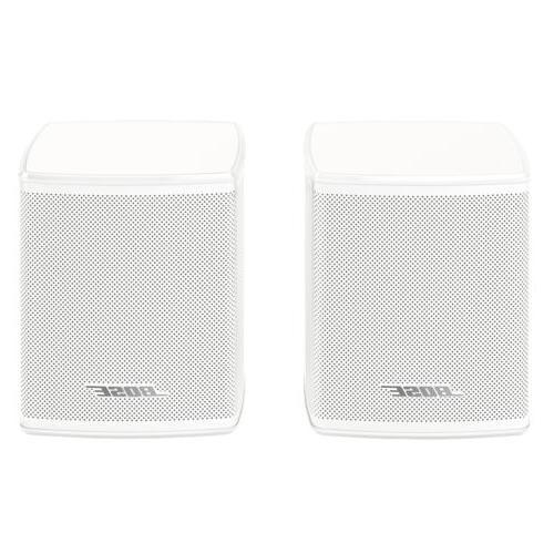 Bose Soundbar Wireless Bass Module & Surround Speakers White