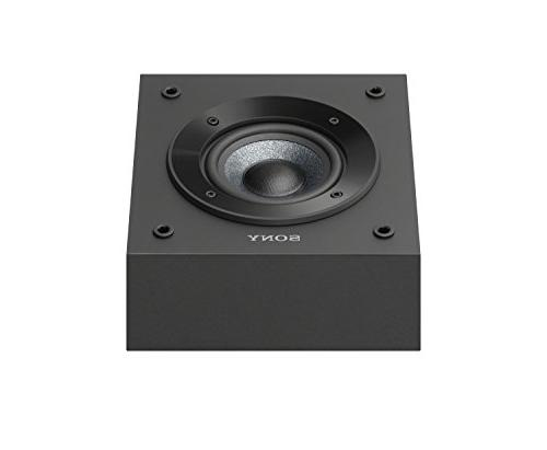 Sony Dolby Atmos Atmos