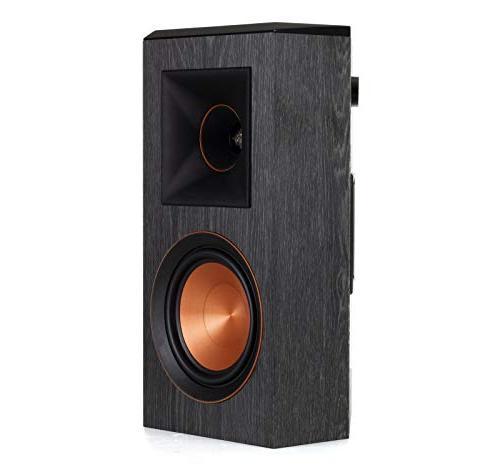 Klipsch Theater Speaker System