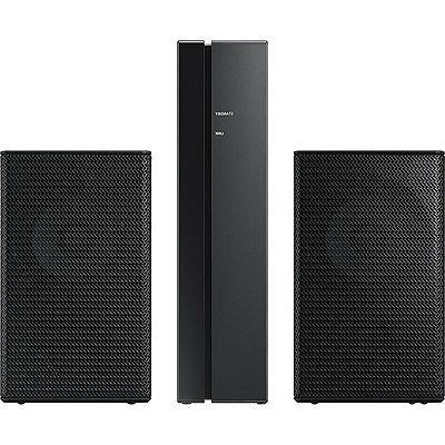 swa 9000s za surround sound bar home