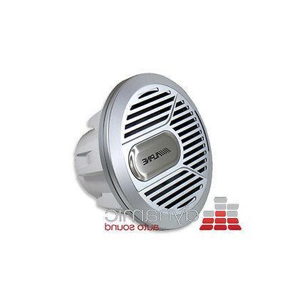 """ALPINE® 10"""" Single 4 Type-R Series Audio Subwoofer Sub"""