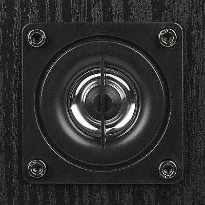 Fluance Theater Bipolar Surround