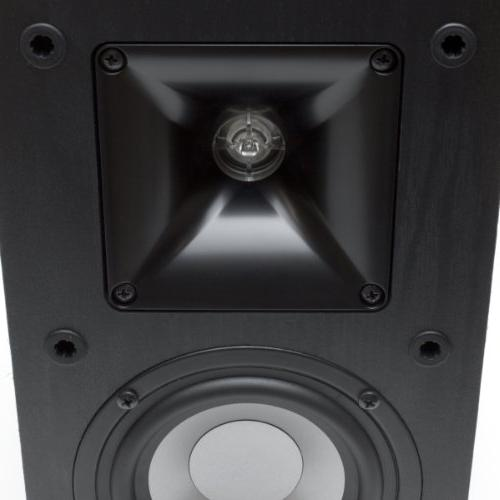 Klipsch Synergy Speakers Pair